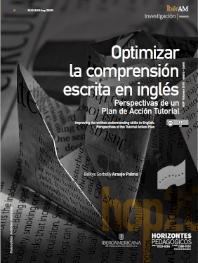Optimizar la comprensión escrita en inglés: Perspectivas de un Plan de Acción Tutorial