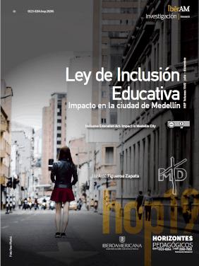 Ley de Inclusión Educativa: Impacto de la en la ciudad de Medellín